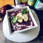 recipe-purple-cabbage-soup