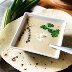 recipe-creamy-potato-celeriac-soup