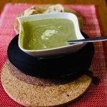 recipe-creamy-stinging-nettle-soup