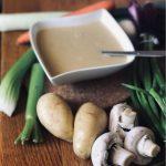 recipe-celery-leek-soup
