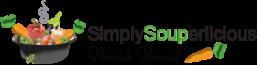 Simply Souperlicious Logo