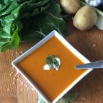 soup_vegan_butternut_squash_soup