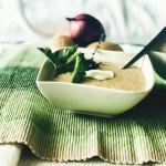 recipe-parsnip-soup