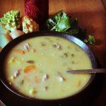 recipe-romanesco-broccoli-potato-soup