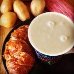 recipe-vegan-artichoke-soup