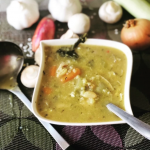 Recipe-Lemon-Chicken-Orzo-Rice-Soup