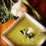 soup_vegetarian_greenpea_mint