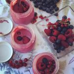 recipe_berry_currant_soup