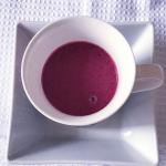 recipe_blackberry_soup