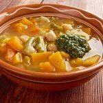 soupe_au_pistou_recipe