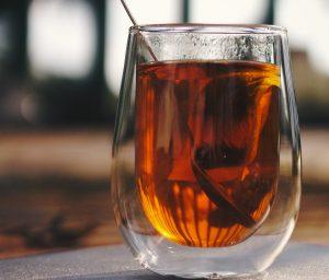 article_Rooibos_tea