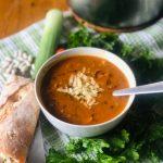 recipe-ribollita-stew