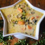 recipe_salmon_kale_sweet_potato_soup