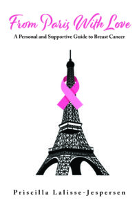 article_cancer_book